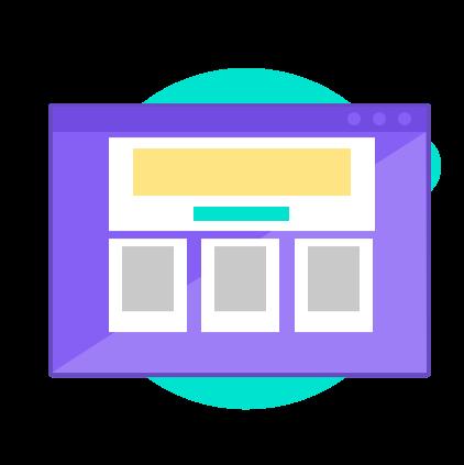 E-commerce/Tienda online